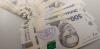 Кредитные деньги быстро и надежно без непредвиденных нюансов и взносов при положительном ответе