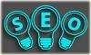 Создание сайтов. Поисковое продвижение. Seo