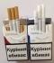 Cигареты LM продажа оптом -  (350$)