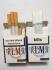 Сигареты LM Duty Free (Blue, Red) оптовая продажа