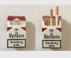 Сигареты мелкий и крупный опт Marlboro - duty free red