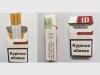 Сигареты LD Red по оптовым ценам