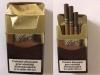 Сигареты Doina Lux оптовая цена