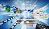 Рекламное агентство «Mirrek» предоставляет комплексный подход по рекламе в интернете: ручная рассылк