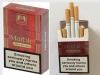 Продажа сигарет оптом Marble Duty Free