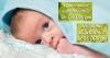 ЦентрСчастье материнства. Донорство яйцеклеток. Суррогатное материнство