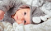 Центр репродукцииСчастье материнства. Суррогатное материнство. Донорствоооцитов