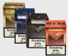 Оптом продажа сигарет Marshall Power, Classic, Ultra,Gold Duty Free