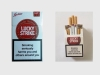 Продажа сигарет оптом - Lucky Strike red Duty Free
