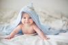 Центр Счастье материнства. Донорство яйцеклеток и Суррогатное материнство