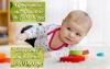 Центр Счастье материнства.Суррогатное материнство иДонорство яйцеклеток