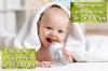 Центр Счастье материнства.Суррогатное материнство.Донорство яйцеклеток