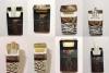 Оптовая продажа сигарет - NZ Gold MS, Nz Gol, NZ GOLD COMPACT, NZ Safari Беларуское производство