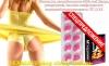 Многие считают, что «Pink and Merry» — лучшие возбудители для женщин