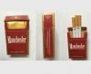 Продажа сигарет - Manchester Duty Free оптом