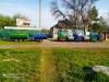Прицеп Лев-22 с завода производителя или с базы в ЧУТОВО,рассрочка