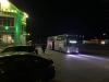 Ежедневные поездки Брянка-Москва (касса ДК маг. ПИКНИК) Интербус