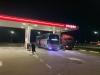 Ежедневные поездки Алчевск-Москва (автовокзал) Интербус