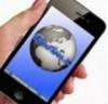 Простой и доступный для всех заработок в интернете