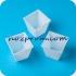 Форма для сыра Пирамидка Технология приготовления твердого сыра