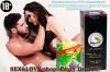 С новым секс-пролонгатором Viga будешь заниматься сексом по несколько раз за ночь!+презерв. с усикам