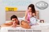 Секс-таблетка «G.R.E.Y» способствует повышению выносливости во время секса и увеличения члена 1 шт.