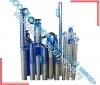 ЭЦВ УКРАИНА. Купить СКВАЖИННЫЕ (Многоступенчатые) насосы II Насосные агрегаты
