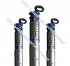 Погружные насосы II ЭЦВ 10, ЭЦВ 12 II Бердянский насосный завод