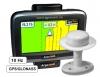 GPS-навигатор для трактора «Aгpoтрек»