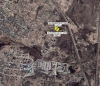 Продаж земельної ділянки під житлову забудову в селі Оліївка