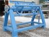 Разматыватель рулонов на 7 тон Mazanek RR 1250/7