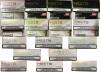 Продам оптом табачные стики HEETS. Для трёх рынков: Украины (11вкусов с акцизом)