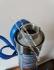 Водяные насосы ЭЦВ для скважин и колодцев III Бердянский насосный завод