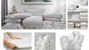 Домашний текстиль от производителя в интернет магазине zakaz-posteli.com.ua