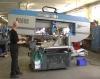 Полуавтоматический ленточнопильный станок Pilous ARG 640 DCT S.A.F.