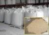 Песок пескоструйный прокаленный для пескоструя, для пескоструйных работ