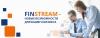 FinStream - кредиты для малого и среднего бизнеса