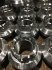 Механическая обработка металлических деталей