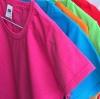 Недорогие качественные женские футболки