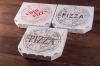 Упаковка для пиццы оптом от производителя в Херсоне