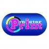 Полиграфическая печать: каталог, наклейки, флаера, упаковка, трафареты, пропуска,  буклеты