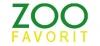 ZooFavorit I интернет-магазин зоотоваров
