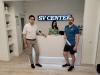 Центр реабілітації опорно-рухового апарату SV Center