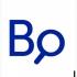 SearchBooster умный и быстрый поиск для интернет магазина